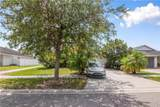15536 Florida Breeze Loop - Photo 4