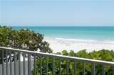 1000 Gulf Drive - Photo 10