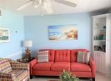 1000 Gulf Drive - Photo 13