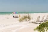 1000 Gulf Drive - Photo 6