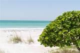 1000 Gulf Drive - Photo 9