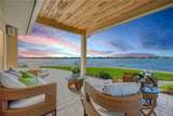 7692 Cove Terrace - Photo 84