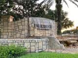 3454 Parkridge Circle - Photo 2