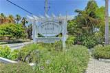 1603 Gulf Dr N - Photo 19