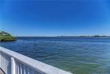 1603 Gulf Dr N - Photo 27