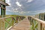 1603 Gulf Dr N - Photo 30