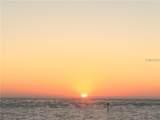 1325 Gulf Drive - Photo 40