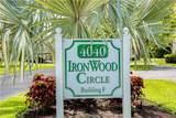 4040 Ironwood Circle - Photo 39