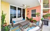 615 Riviera Dunes Way - Photo 14