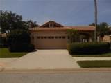 3889 Alamanda Drive - Photo 1
