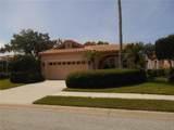 3889 Alamanda Drive - Photo 2