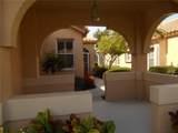 3889 Alamanda Drive - Photo 47