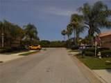 3889 Alamanda Drive - Photo 49