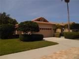 3889 Alamanda Drive - Photo 50