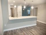 4335 Bowling Green Circle - Photo 15