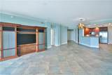 401 Point Road - Photo 11