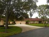3752 Pinecone Court - Photo 1