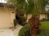 3752 Pinecone Court - Photo 2