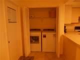 3752 Pinecone Court - Photo 33
