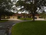 3752 Pinecone Court - Photo 35