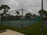 3752 Pinecone Court - Photo 36