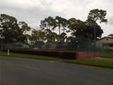 3752 Pinecone Court - Photo 40