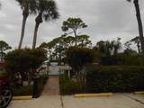 3752 Pinecone Court - Photo 41