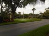 3752 Pinecone Court - Photo 44