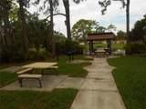 3752 Pinecone Court - Photo 47