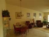 3752 Pinecone Court - Photo 6