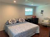 4891 Elizabeth Avenue - Photo 11