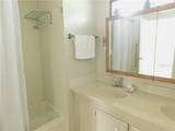 1412 44TH Avenue - Photo 21