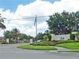 4508 Streamside Court - Photo 40
