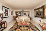 1050 Longboat Club Road - Photo 13