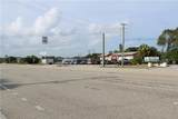 8490 & 8450 Tamiami Trail - Photo 11