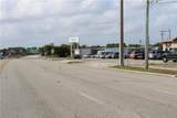 8490 & 8450 Tamiami Trail - Photo 2