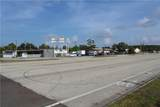 8490 & 8450 Tamiami Trail - Photo 3
