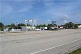 8490 & 8450 Tamiami Trail - Photo 4