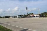 8490 & 8450 Tamiami Trail - Photo 7