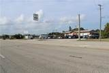 8490 & 8450 Tamiami Trail - Photo 9