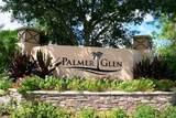 7458 Palmer Glen Circle - Photo 33