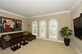 675 Mourning Dove Drive - Photo 19