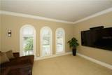 675 Mourning Dove Drive - Photo 20