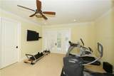 675 Mourning Dove Drive - Photo 21