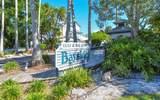 1326 Siesta Bayside Drive - Photo 34