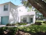 6568 Fairway Gardens Drive - Photo 29