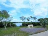 13331 Boabadilla-Corner Of Waldrep Lane - Photo 12