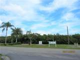 13331 Boabadilla-Corner Of Waldrep Lane - Photo 13