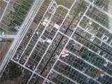 13331 Boabadilla-Corner Of Waldrep Lane - Photo 2