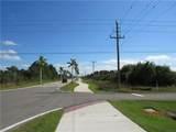 13331 Boabadilla-Corner Of Waldrep Lane - Photo 9
